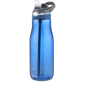 Contigo Ashland Bottle 1200ml monaco